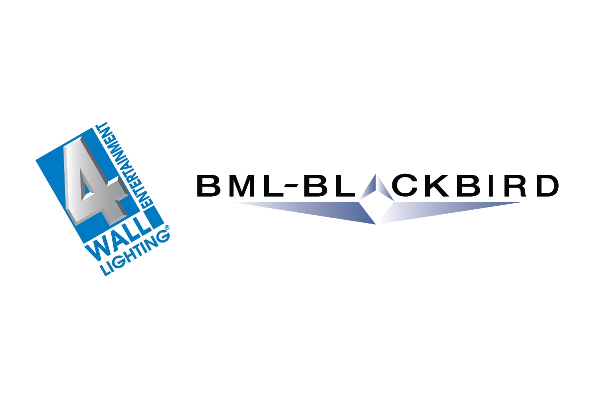 4wall to purchase film tv division of bml blackbird press secaucus nj 4wall entertainment lighting and bml blackbird theatrical services have reached an agreement for 4wall to purchase the film television aloadofball Images