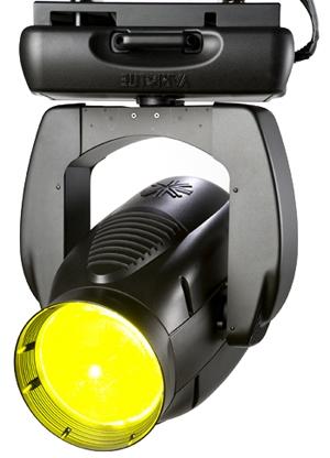 Vari*Lite VL3500 Wash