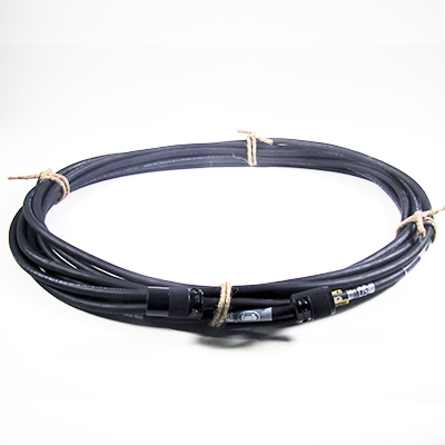12/3 Edison Jumper Cable 50'
