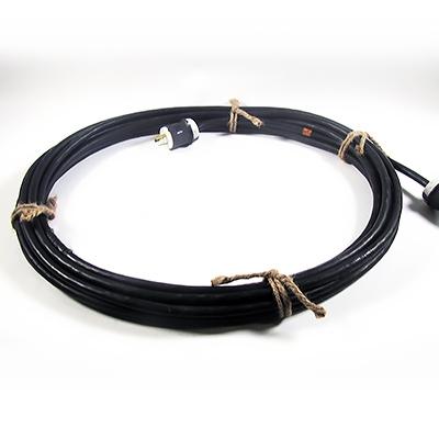 12/3 L6-20 Jumper Cable 50'