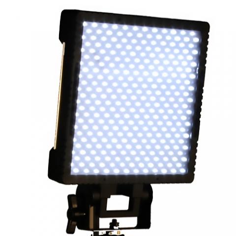 Strand LED Studio Panel