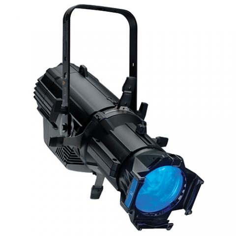 ETC Source Four LED Series 2 Lustr