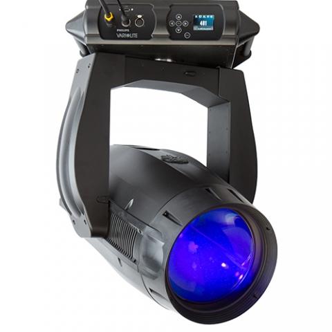 Vari*Lite VL4000 BeamWash