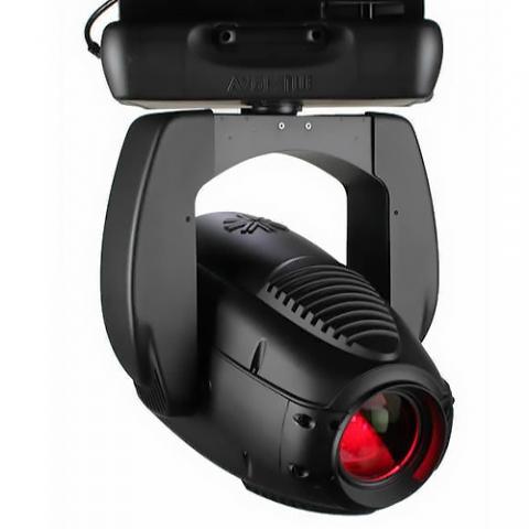 Vari*Lite VL3500Q Spot