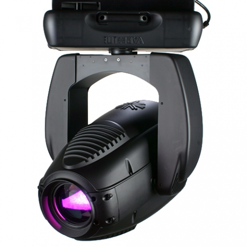 Vari*Lite VL3500 Spot