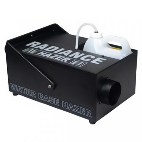 Ultratec Radiance Hazer