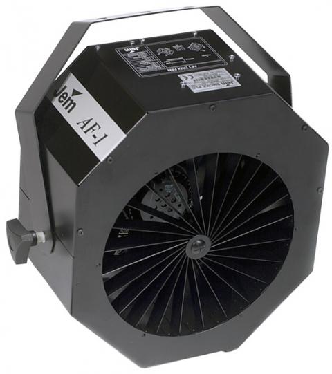 Jem AF-1 Fan