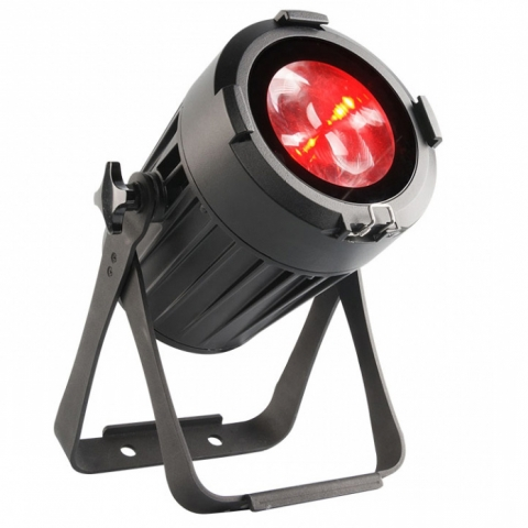 Chauvet Professional COLORado 1 Solo - IP65 Rated