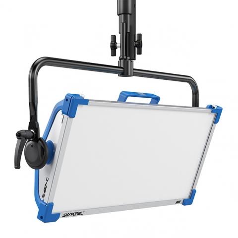 Arri SkyPanel LED S60-C