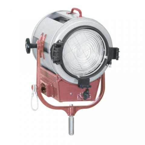 Film Lighting Equipment Rental Los Angeles