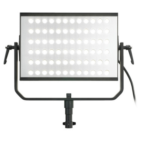 Litepanels Hilio LED