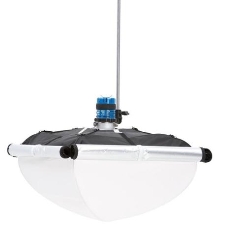 Chimera Pancake Lantern, Medium