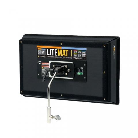 LiteGear LiteMat 1 Hybrid