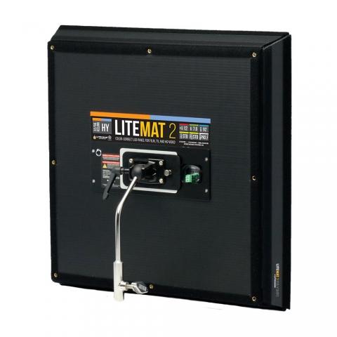 LiteGear LiteMat 2 Hybrid