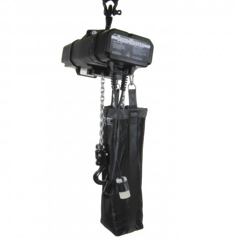 ChainMaster 1 Ton Hoist