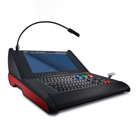 Barco EC-50 Small Controller
