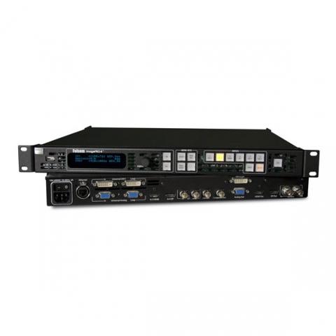 Barco ImagePRO-II Dual Output
