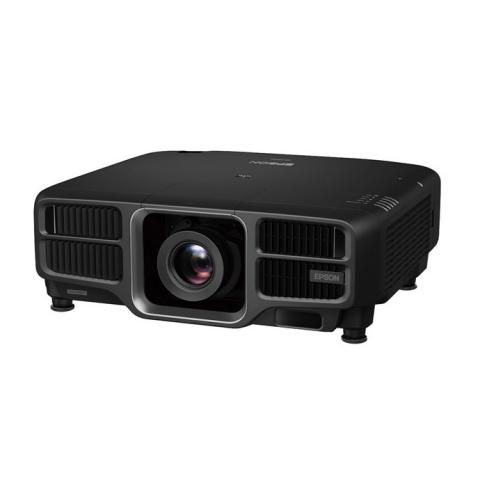 Epson Pro L1405U Laser WUXGA 3LCD Projector, 8,000 Lumens
