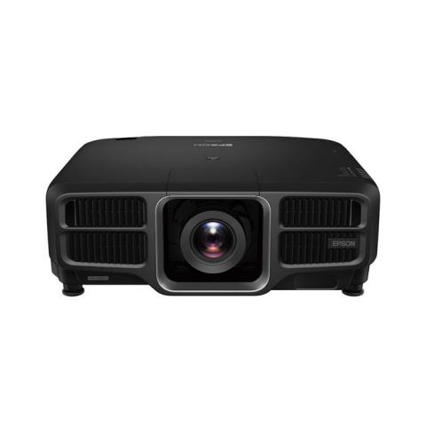 Epson Pro L1505U Laser WUXGA 3LCD Projector, 12,000 Lumens
