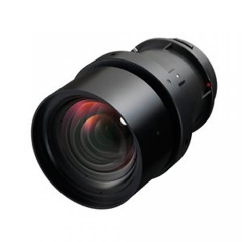 Eiki 1.24-1.70 WUL Lens