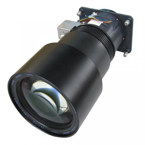 Eiki 0.84 Boardroom Lens