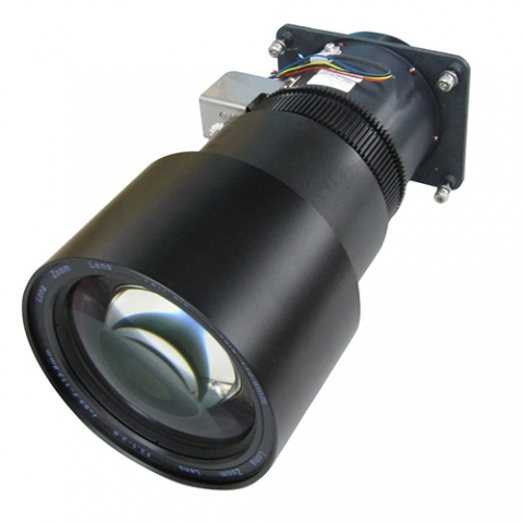 Eiki 1.29-1.8 Boardroom Lens (LC-HDT700)