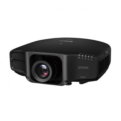 Epson Pro G7905U WUXGA 3LCD Projector, 7,000 Lumens