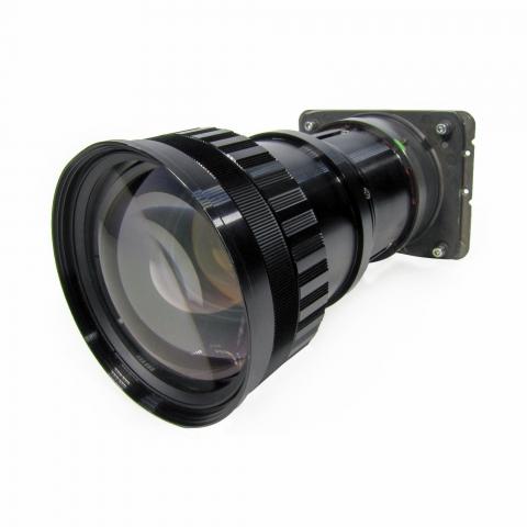 Eiki 1.3-1.8 Boardroom Lens