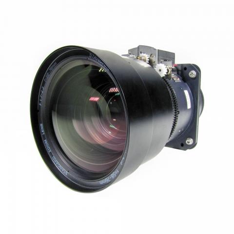 Eiki 1.5-2.0 Theater Lens