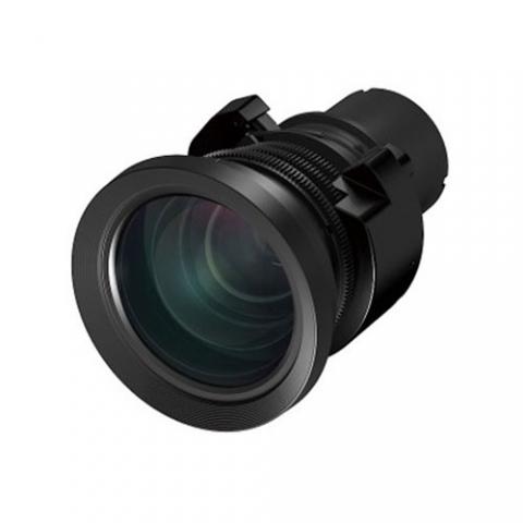 Epson 0.65-0.78 / 0.48-0.57 ELPLU03 Lens
