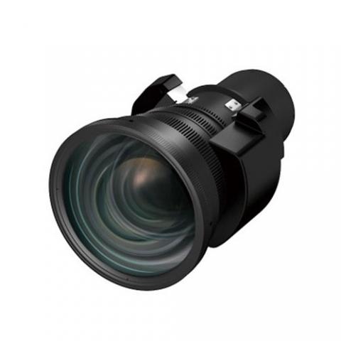 Epson 0.64-.077 / 0.87-1.05 ELPLU04 Lens