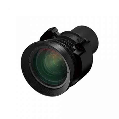 Epson 0.77-1.07 / 1.04-1.46 ELPLW05 Lens