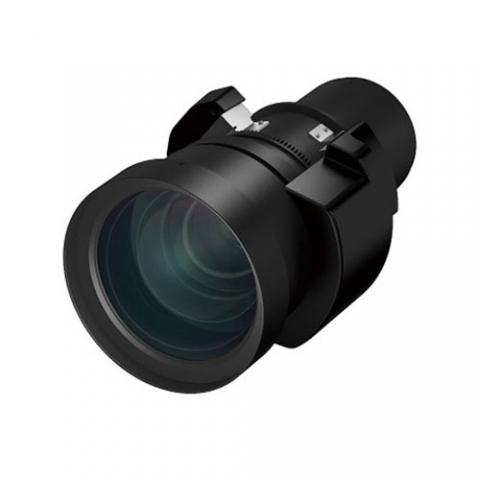 Epson 1.19-1.62 / 1.62-2.22 ELPLW06 Lens