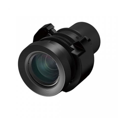 Epson 1.44-2.32 ELPLM08 Lens