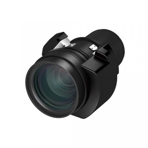 Epson 1.57-2.56 / 2.16-3.48 ELPLM09 Lens