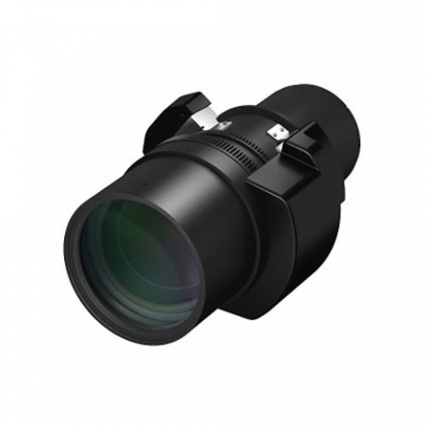 Epson 2.42-3.71 / 3.32-5.06 ELPLM10 Lens