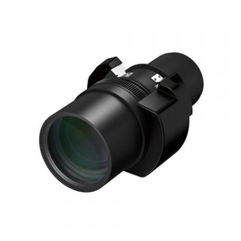 Epson 3.54-5.41 / 4.85-7.38 ELPLM11 Lens