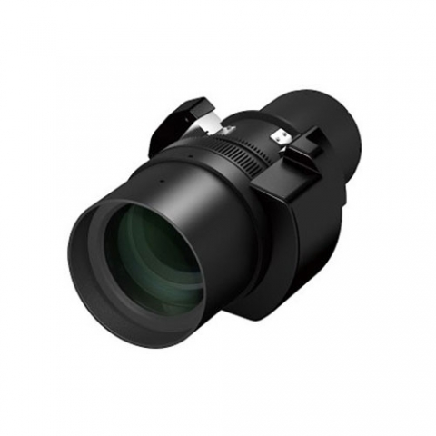 Epson 5.27-7.41 / 7.21-10.11 ELPLL08 Lens