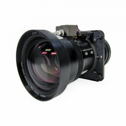 Eiki 1.42-1.84 Theater Lens