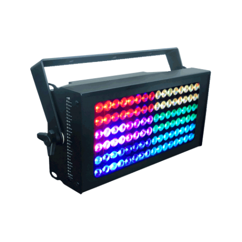 TMB Solaris Flare Q+  sc 1 st  4Wall & TMB Solaris Flare Q+ | Lighting Rentals Video Equipment Rentals ... azcodes.com