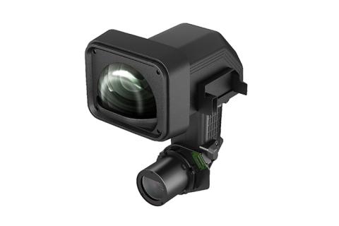 Epson Pro 0.35 ELPLX02 Lens