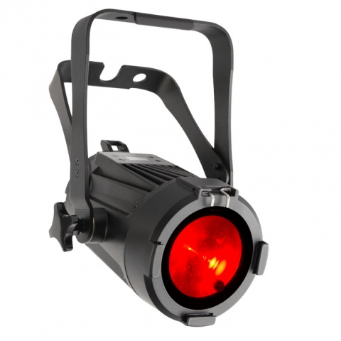 Chauvet Professional COLORado M Solo - IP65 Rated