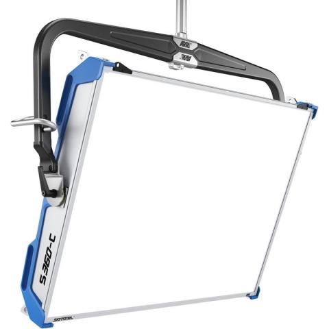 Arri SkyPanel LED S360-C