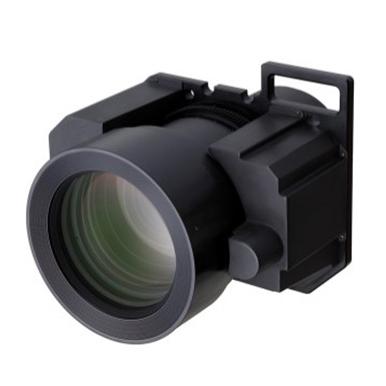 Epson Pro 3.41-5.11 ELPLM14 Lens