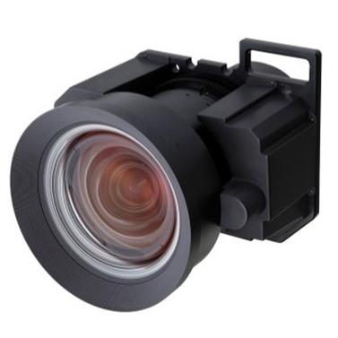 Epson Pro 0.6 ELPLR05 Lens
