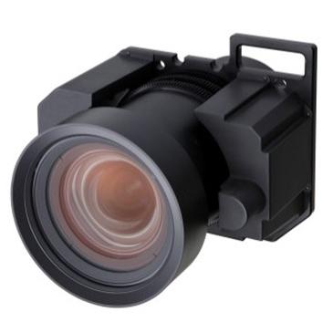 Epson Pro 0.91-1.09 ELPLU05 Lens