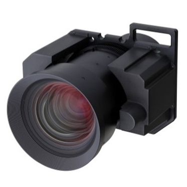 Epson Pro 1.3-1.76 ELPLW07 Lens