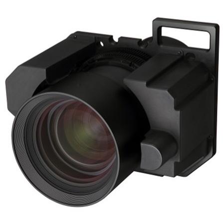 Epson Pro 2.3-3.46 ELPLM13 Lens