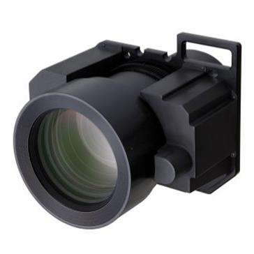 Epson Pro 4.79-7.20 ELPLL09 Lens