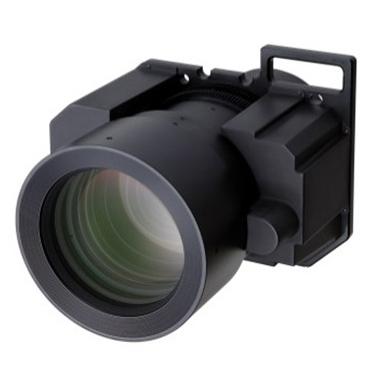 Epson Pro 6.73-10.45 ELPLL10 Lens